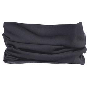 axant Multifunktionstuch black
